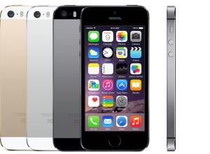 Iphone SE Perché?? Nuovi Iphone uguali hai vecchi, il motivo???