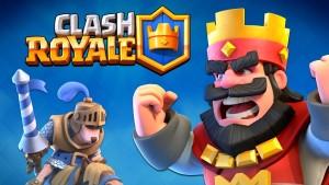 Clash Royal la Recensione!