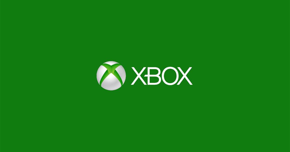 Microsoft impazzita, XboX One non conta più niente??