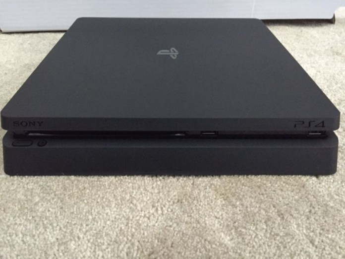 ps4 slim e playstation now su pc