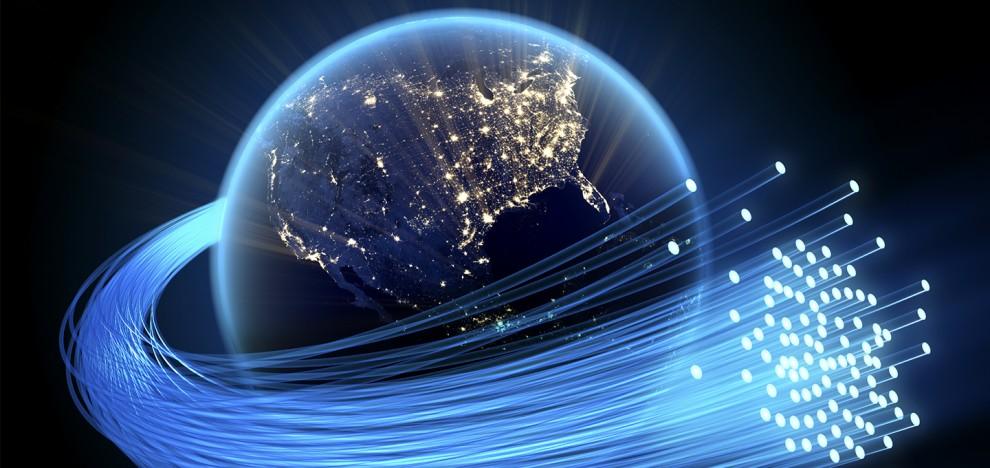 [Network] Progetto nuova rete di casa Parte 2