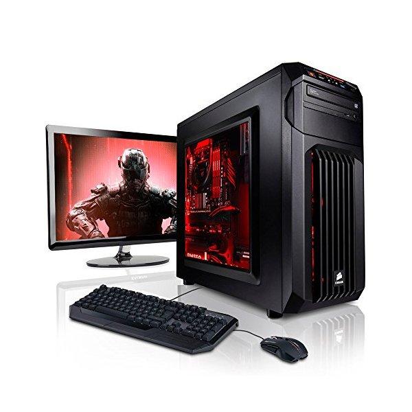 #1 – Configurazione PC da 656€