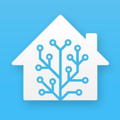 [Guida – HA] Come aggiungere i temi a Home Assistant