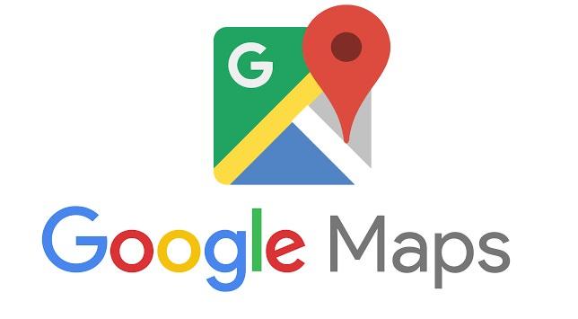 [Guida – HA] Tracker Google Maps su Home Assistant