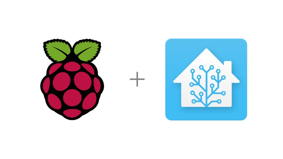 [Guida – HA] Home Assistant: package con le info del proprio Raspberry Pi