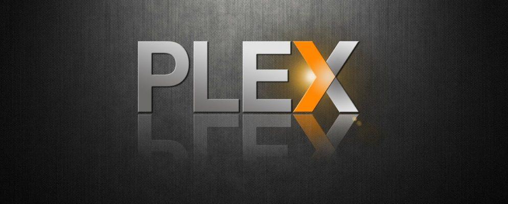 [Guida – Plex] Installare Plex su Windows – Mac – Linux