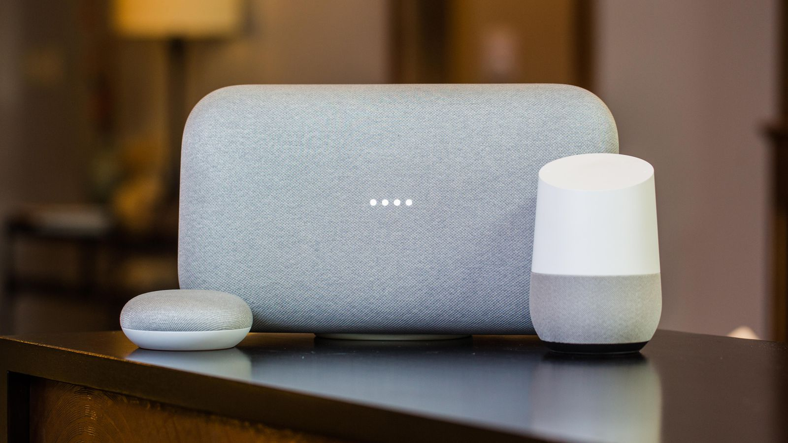 [Guida – HA] Guida integrazione Home Assistant (dalla release 0.80) in Google Assistant