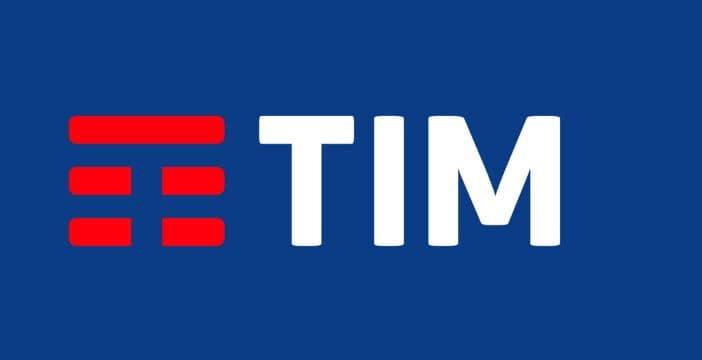 [Guida – TIM] Recuperare dati voip TIM per cambio modem